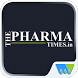 The Pharma Times by Magzter Inc.