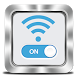 WiFi Hotspot (Portable) by Mandy Apps