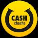 CashChaCha - Earn Cash Rewards by Showbox Media