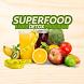 Superfood Liver Detox Program