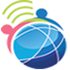 NIELIT Cyber Awareness by NIELIT AGARTALA CENTRE