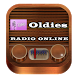 Oldies radio online by Country Emergency and Online Radio World