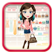 Dress Up Game: Fashion Girls by HdGames