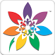 Iris Florets by Pyrus IT Solutions Private Limited