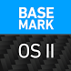 Basemark OS Platform Benchmark by Basemark