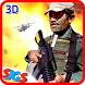 IGI Commando: War Mission 2 by Sharma Ji Games Studio