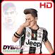 Paulo Dybala Wallpaper HD 4K by Soccer Players HD Wallpapers
