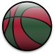 Milwaukee Basketball News by id8 Labs