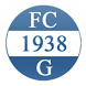 FC Gündelbach by amapp.de