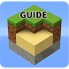 Guide For Exploration Lite by Guide dado