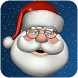 Christmas & New Year Ringtones by free_app