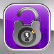 Unlock the Lock! by PANTHER GAMING LLC