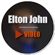 Elton John Video by Video Collection Studio