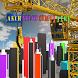 Architect Simulator by Crazy Eye Studio