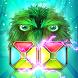 Manic Panic ⚡️ 3d Blocks Blast Mania by MONMAX LIMITED Studio DragonsEye