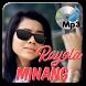 Lagu Rayola Minang - Koleksi Terlengkap Gratis by dikadev