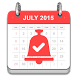 To Do Quick Reminder by AppAspect Technologies Pvt. Ltd.
