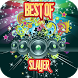 Best of Slayer (Metal Band) by TrinityGoDev