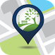 Park Path™ - Local Park Finder