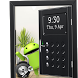 Door Screen Lock by AppsEpps