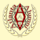 Atlanta Alumni Chapter by Timothy Farmer, LLC