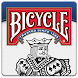 How To Play by Bicycle Playing Cards