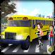 Schoolbus: Students Transport by CheziSimu Apps