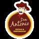 Don Antonio Pizzas y Empanadas by PedidosYa
