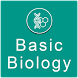 Biology Study Guide by Dot Production