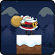 Stick Santa by Duque Karl Games