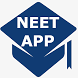 NEET-AIIMS Tests/Notes/Videos by EduRev