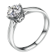 Great Jewelry Design Gallery by Jewelry Design