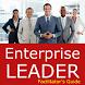 Enterprise LEADER: eGuide by Enterprise Leaders Worldwide