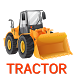 Excavator Memory Game for Kids by Mini-Games