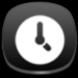 WordClock Widget by Foldor Applications