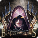 Blades and Rings by 37GAMES