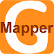 SpatiaNet Mapper by Geolysis Integrated Solutions Pvt Ltd