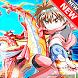 Guide for bakugan battle brawlers by 500000pro