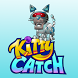 Kitty Catch Yarn by Green Haven Games, LLC