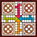 Ludo Indonesia HD by GRX