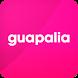 guapalia by Guapalia