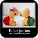 Images of Love by Itapps