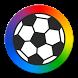 Spain FootBall League Updates by Mindwave