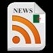 News Algeria by Alles Web.eu
