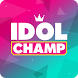 아이돌챔프! IDOL CHAMP by MBCPLUS