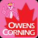 OC Canada Architect Guide by Owens Corning Sales, LLC