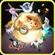 HD Wallpaper for Pokemon Go by DTStars