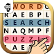 Word Search Puzzle v3.0 by Prophetic Games