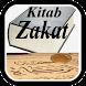 Kitab Zakat by TuriPutihStudio