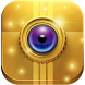 Instacam - Best fast Camera by Riafy Technologies